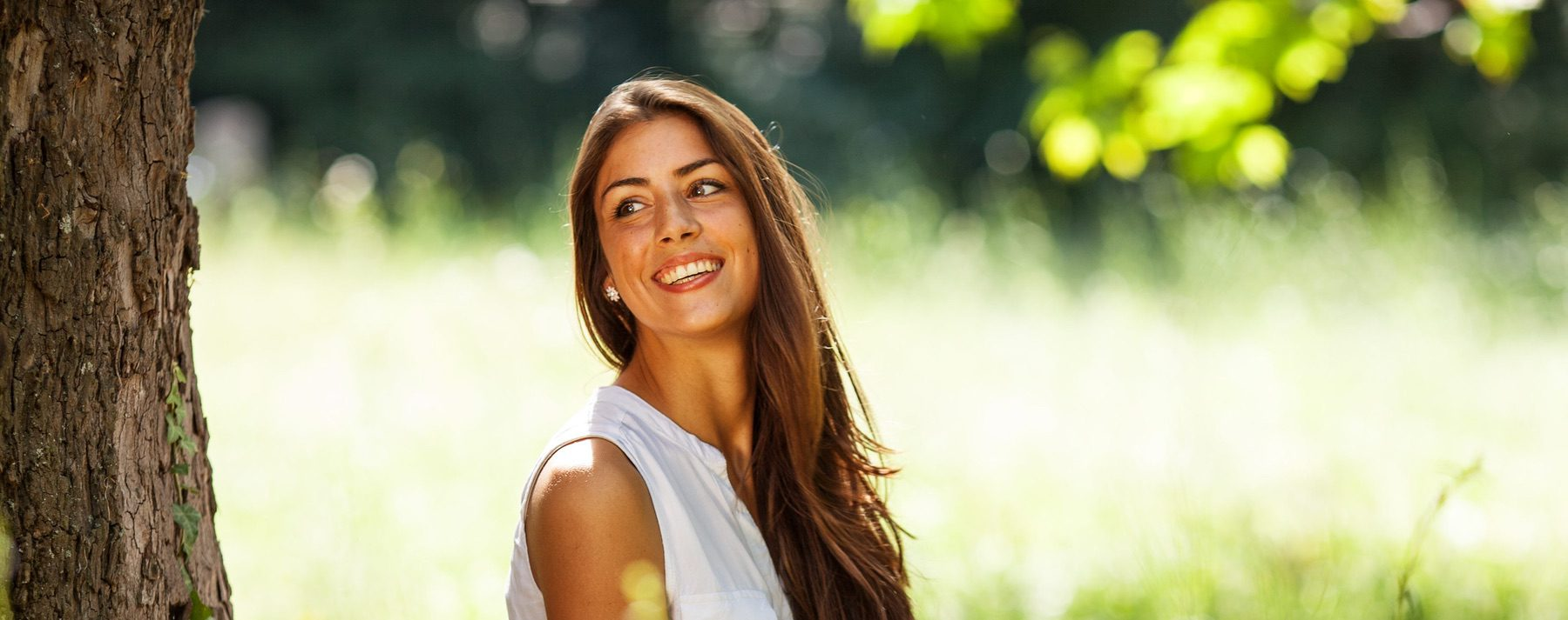 15 Secrets For Preventing Acne -- Cover Image