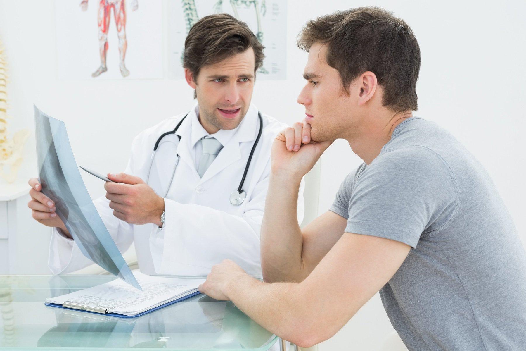Nephrology - Kidney Location & Structure